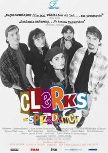 Clerks-–-Sprzedawcy