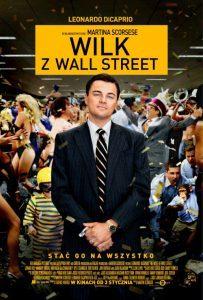 Wilk-z-Wall-Street