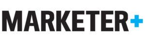 Marketer_logo-640x187