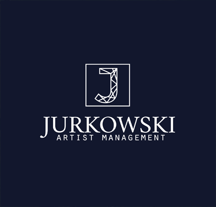 Radosław Jurkowski