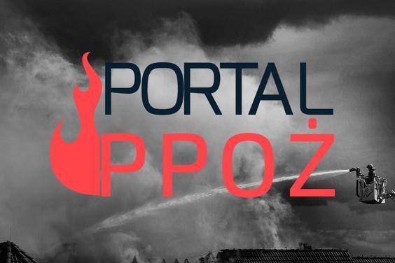 Portal PPOŻ.