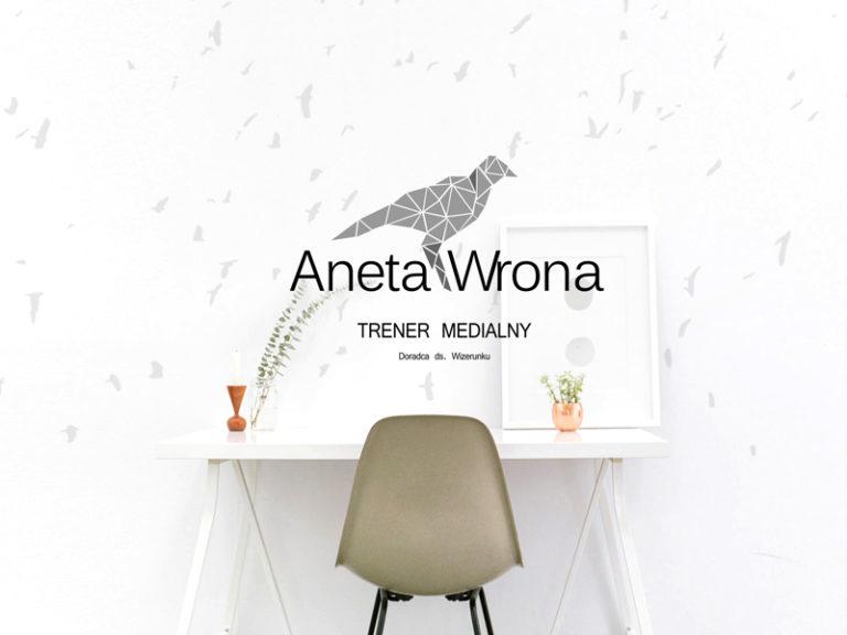 Aneta Wrona
