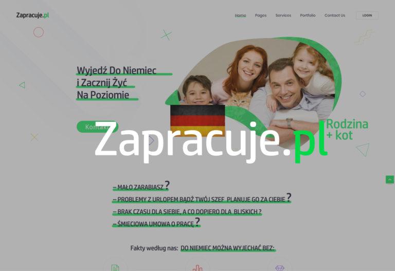 Zapracuje.pl