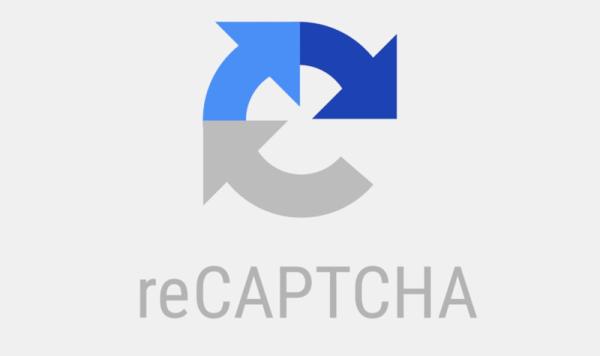Jak dodać i aktywować Recaptcha?