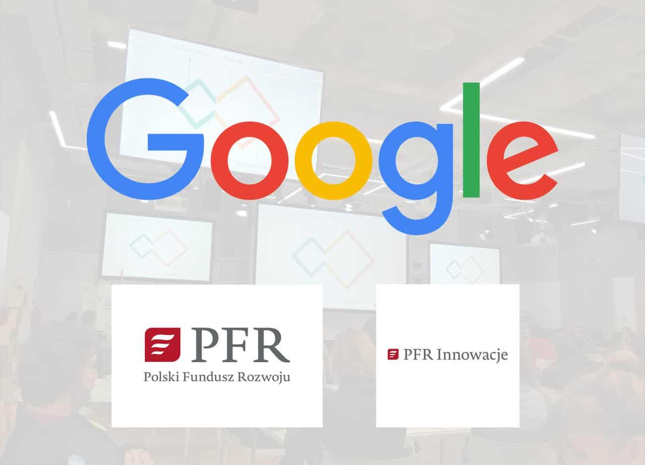 Mamy! Google Creative Skills for Innovation